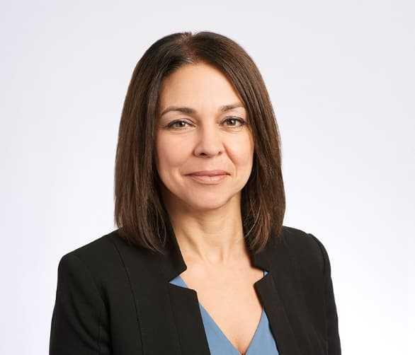 Celia DaSilva