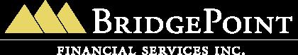 BridgePoint Financial Services INC.
